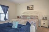 1050 Kennington Ct. - Photo 17