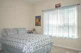 1050 Kennington Ct. - Photo 20