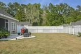 1050 Kennington Ct. - Photo 34