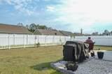 1050 Kennington Ct. - Photo 37