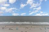 2004 Ocean Blvd. - Photo 24
