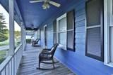 508 Six Lakes Dr. - Photo 36