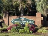199 East Covington Dr. - Photo 12