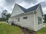 199 East Covington Dr. - Photo 9
