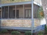 250 Maison Dr. - Photo 1