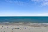 2000 Ocean Blvd. - Photo 15