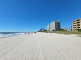 1605 S Ocean Blvd. - Photo 34