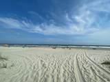 600 Ocean Blvd. - Photo 18
