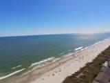 600 Ocean Blvd. - Photo 26