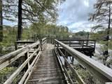 6016 Dick Pond Rd. - Photo 2