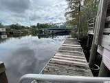 6016 Dick Pond Rd. - Photo 3