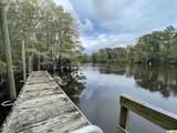 6016 Dick Pond Rd. - Photo 4