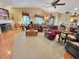 792 Planters Trace Loop - Photo 12