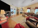 792 Planters Trace Loop - Photo 13