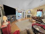 792 Planters Trace Loop - Photo 14