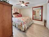 792 Planters Trace Loop - Photo 20