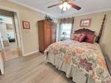 792 Planters Trace Loop - Photo 21