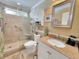 792 Planters Trace Loop - Photo 24