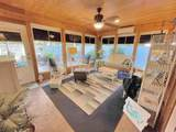 792 Planters Trace Loop - Photo 26