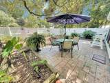 792 Planters Trace Loop - Photo 33