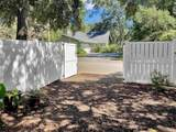 792 Planters Trace Loop - Photo 34