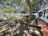 792 Planters Trace Loop - Photo 35