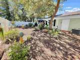 792 Planters Trace Loop - Photo 36