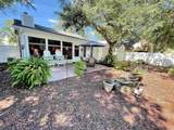 792 Planters Trace Loop - Photo 37