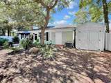 792 Planters Trace Loop - Photo 38