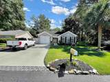 792 Planters Trace Loop - Photo 40