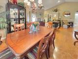 792 Planters Trace Loop - Photo 9