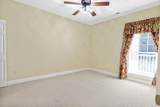 100 Cypress Point Ct. - Photo 10