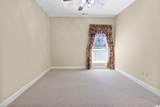 100 Cypress Point Ct. - Photo 11
