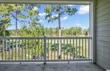 100 Cypress Point Ct. - Photo 15