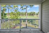 100 Cypress Point Ct. - Photo 16