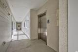 100 Cypress Point Ct. - Photo 18