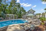 100 Cypress Point Ct. - Photo 19