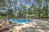 100 Cypress Point Ct. - Photo 20