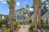 100 Cypress Point Ct. - Photo 21