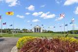 100 Cypress Point Ct. - Photo 22
