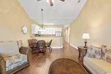 100 Cypress Point Ct. - Photo 3