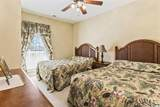 100 Cypress Point Ct. - Photo 7