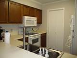 4445 Kingsport Rd. - Photo 13