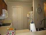 4445 Kingsport Rd. - Photo 14