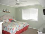 4445 Kingsport Rd. - Photo 17