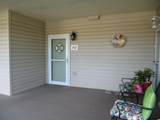 4445 Kingsport Rd. - Photo 2