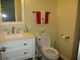 4445 Kingsport Rd. - Photo 20