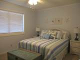 4445 Kingsport Rd. - Photo 24