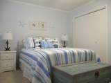 4445 Kingsport Rd. - Photo 26