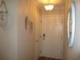 4445 Kingsport Rd. - Photo 3